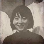 Chikako Wada